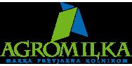 kirovets.pl Logo